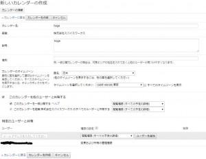 google_10