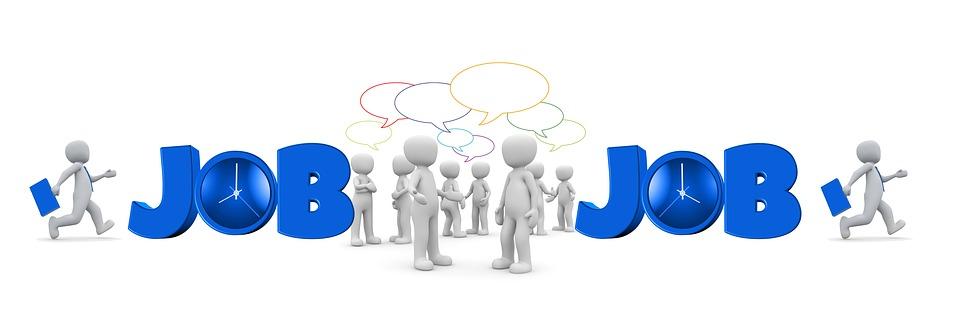 job-1257202_960_720